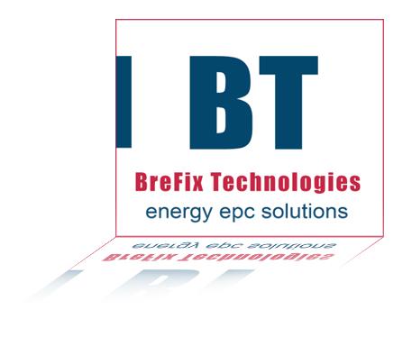brefix-logo-shadow_640