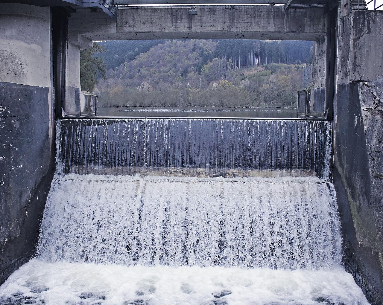 brefix-water-dam