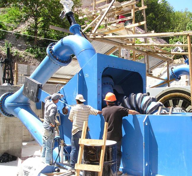 turbine3